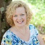 Pam Barnhill