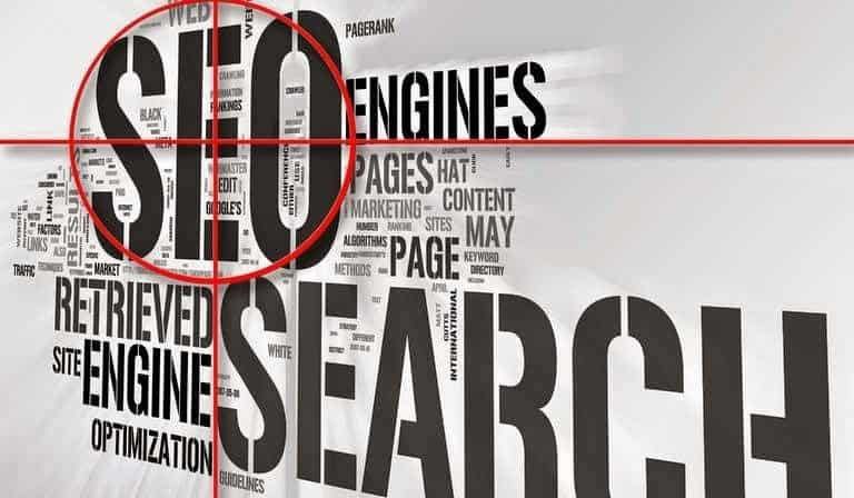 SEO tips for beginners – 15 ways to Google boost your web site