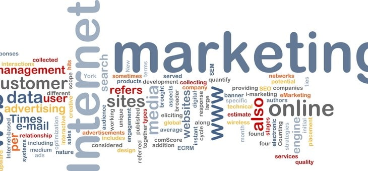 How to increase web site traffic