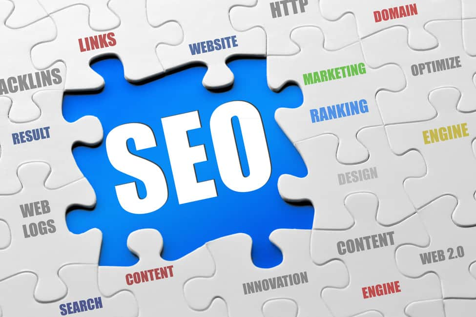 How Can a Search Engine Optimization Company Help Me?