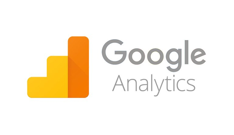 Google Analytics Best Reports
