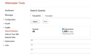 traffic-reports-google-webmaster-tools