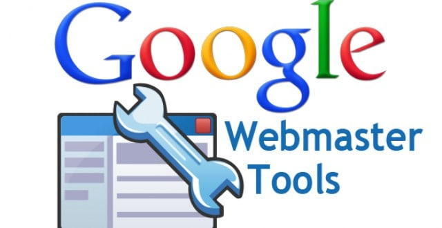 How to use Google and Bing webmaster tools for beginners