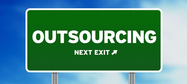 How to outsource SEO without paying a fortune
