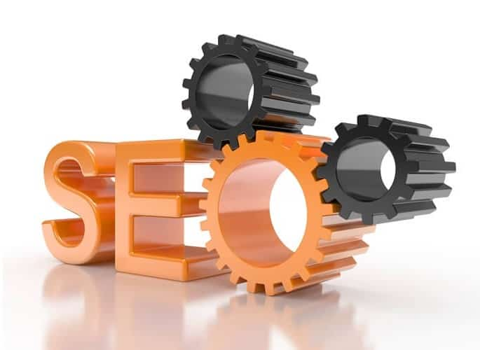 10 SEO Mistakes That Weaken Your Rankings - How to