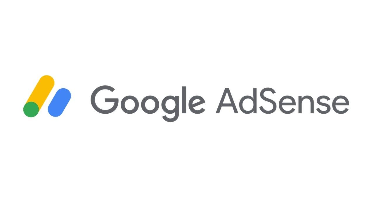 Make money with Google Adsense