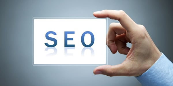 Hire the Best SEO Company