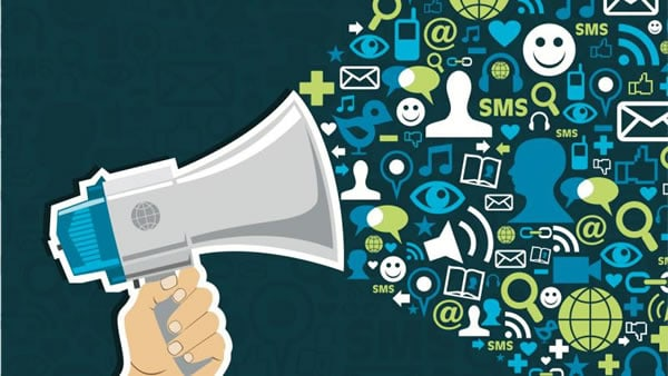 15 Social media mistakes to avoid (mainly for beginners)
