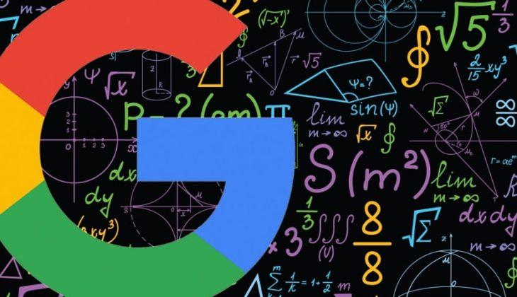 Google SEO Best Practices