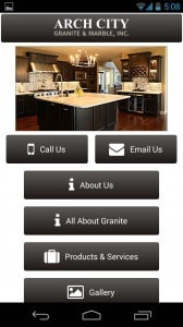 website: archcitygranite.com