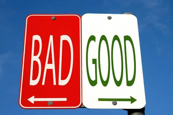 10 Bad SEO Practices That Will Destroy Your Google Rankings