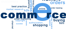 seo errors of ecommerce websites