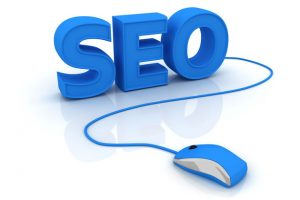 What is a SEO Friendly Website and Why do you Need One