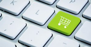 5 Ecommerce Tips for Winning the Next Sale