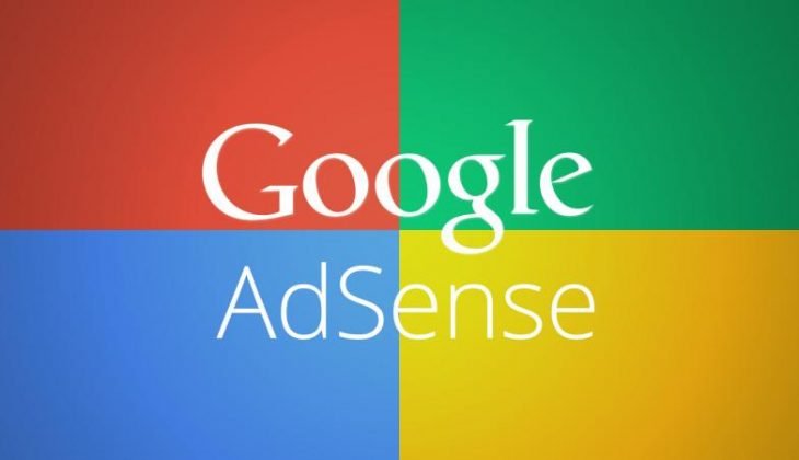 Adsense Matched Content Review – How and when to use them