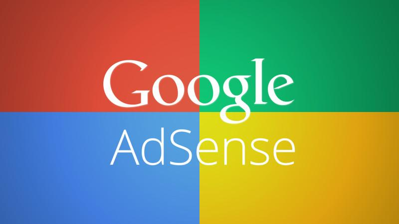 adsense matched content review how and when to use them rh reliablesoft net SEO Marketing SEO Article