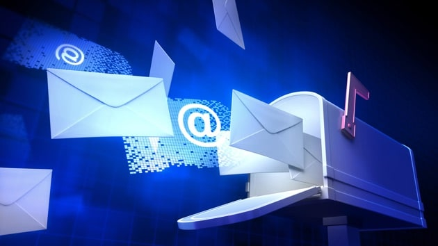 increase email subscribers