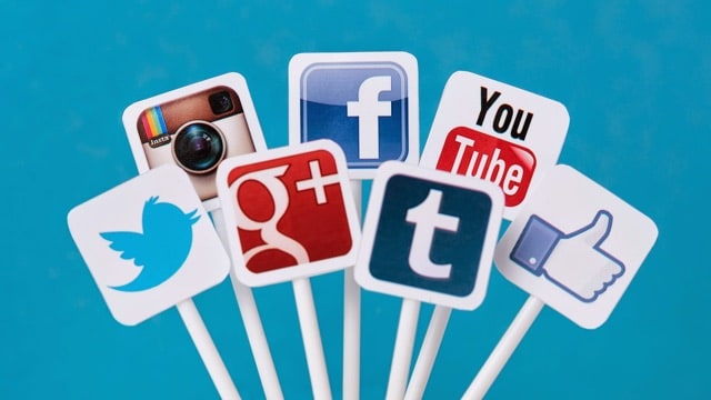 How to use Social Media Marketing to Boost Website Traffic