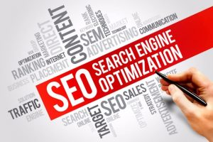 What is the Difference Between Onsite and Offsite SEO?