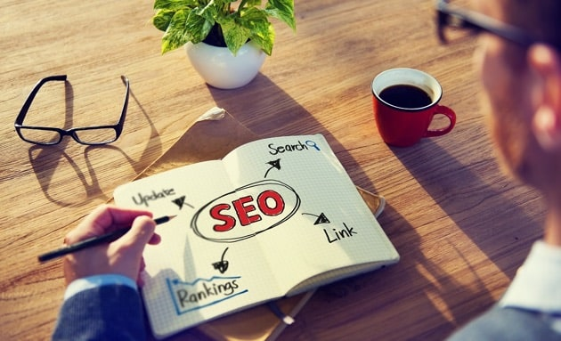 10 Questions to Ask your SEO Company Before Hiring