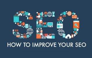 How to Improve SEO