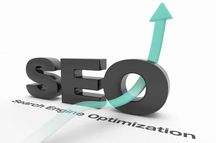 5 Modern SEO Practices for Guaranteed Success