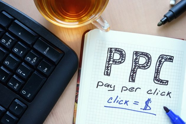 5 Reasons Why PPC is important for Small Business Success