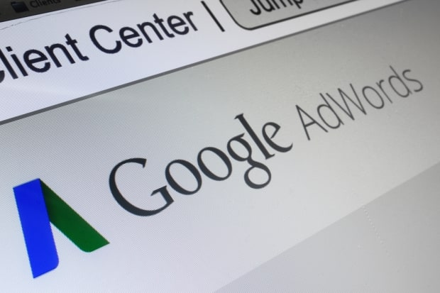 top adwords mistakes