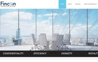 Fincon Services