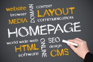 How to SEO your Homepage