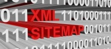 optimize xml sitemap for SEO