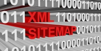 How to Optimize your XML Sitemap for Maximum SEO