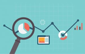 How to use Google Analytics to Boost Your SEO