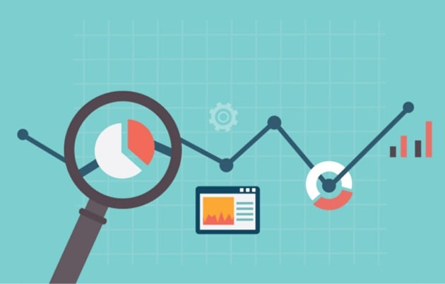 How to use Google Analytics for SEO