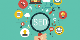 4 Advanced SEO Features You Cannot Ignore in 2016