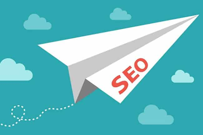 How to SEO your WordPress Categories and Tag Pages