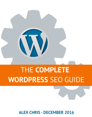 The Complete SEO Guide