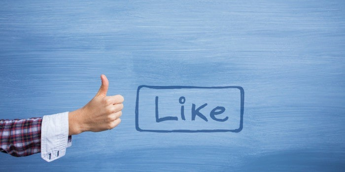 How to Easily Increase Your Facebook Organic Reach By 40% (Case Study)