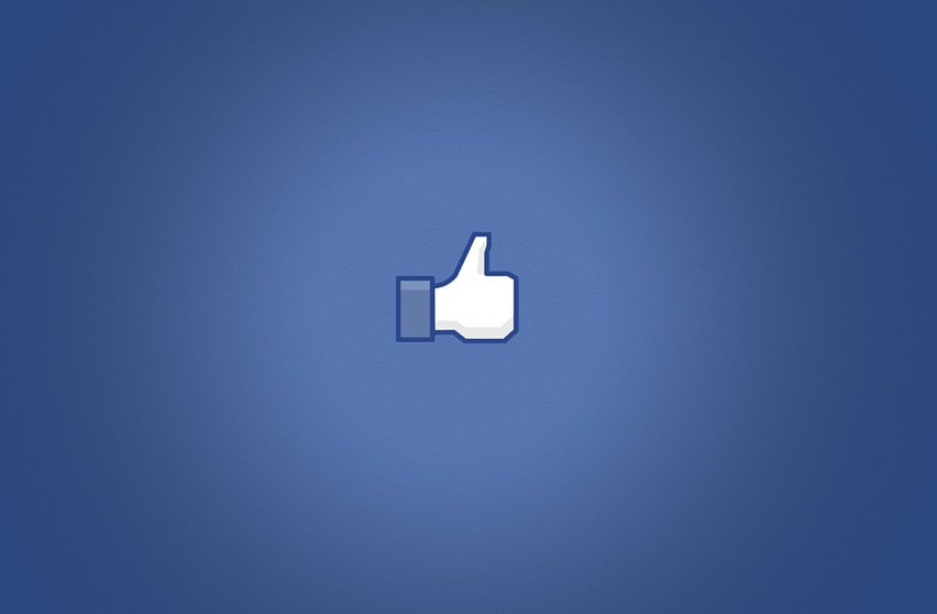 How to install Facebook Pixel in Wordpress