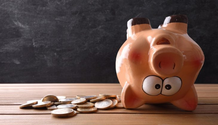 make money with adsense case study