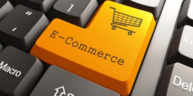 ecommerce seo introduction