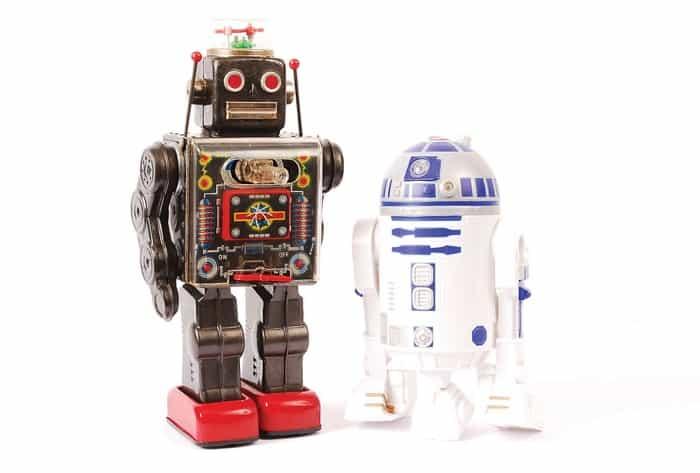 robots txt seo optimization