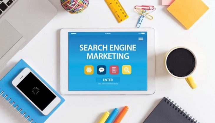 What is Search Engine Marketing (SEM)?