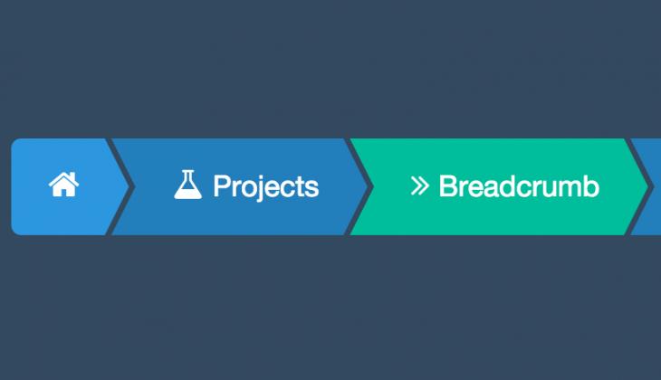 breadcrumbs and seo