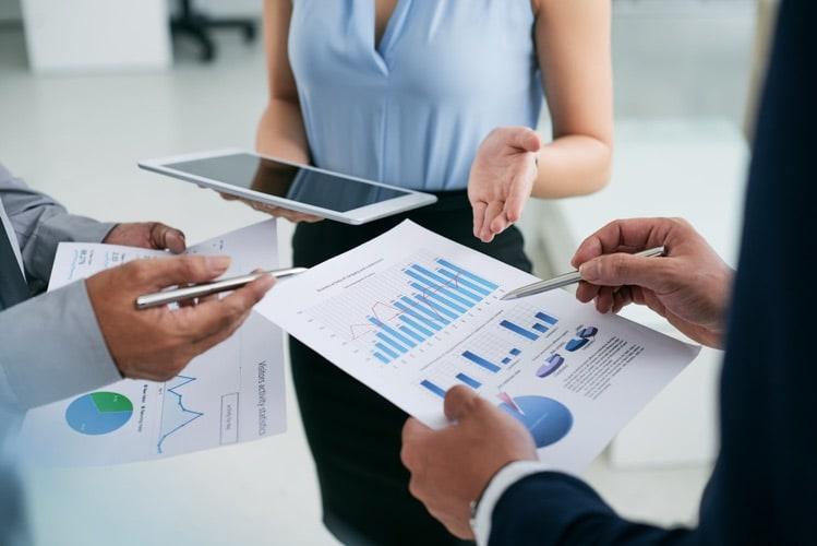 Google Analytics and SEO