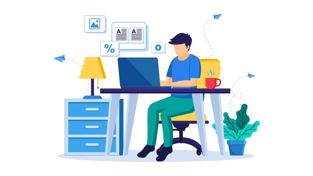 digital marketing courses list