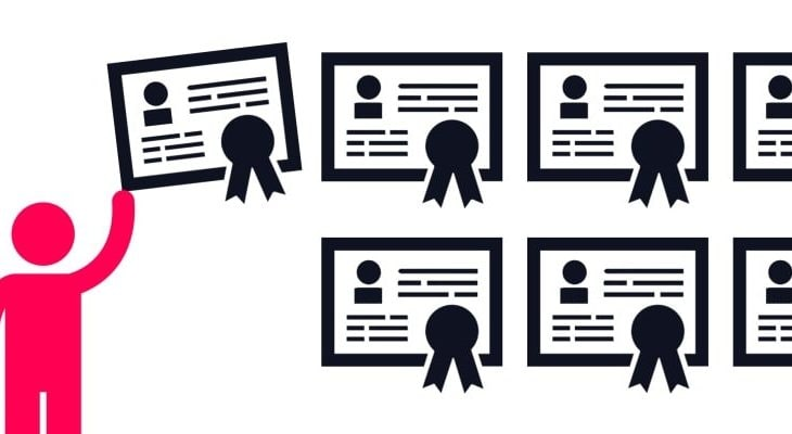 SEO Certifications - The Complete Guide