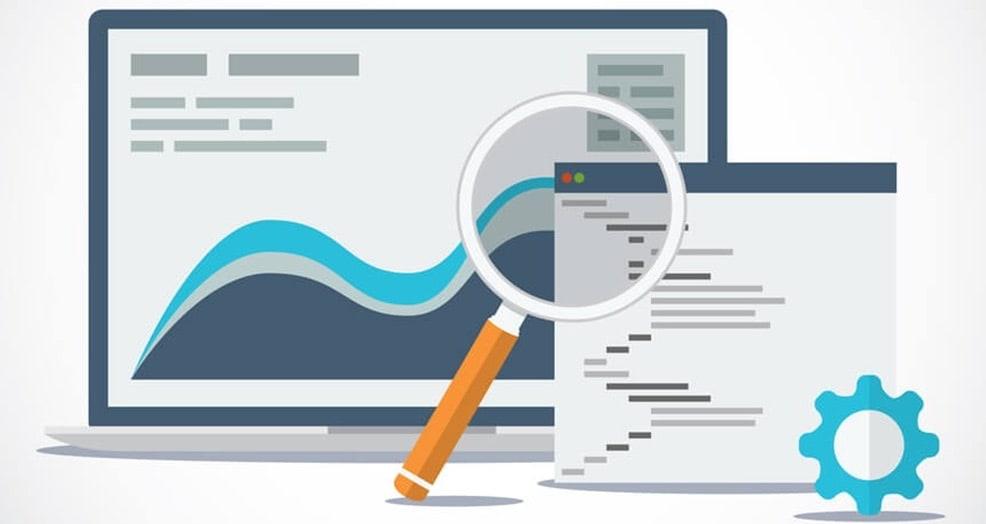 Мета-ключевые слова не используются Google, но другие поисковые системы все еще используют их (SEO 2019 года) thumbnail