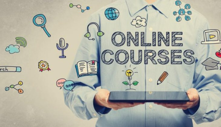 Best Free SEO Courses