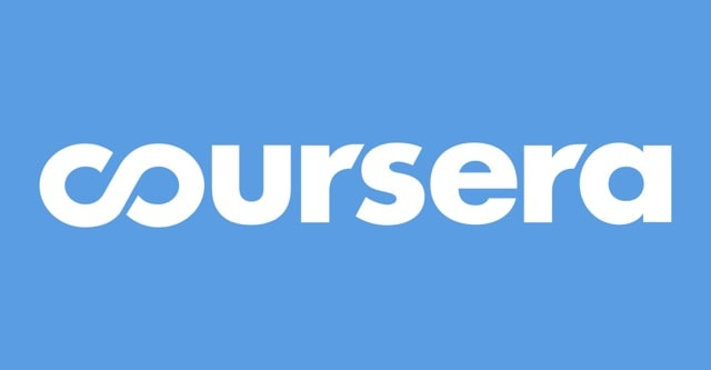 Coursera Free SEO Course